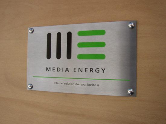 cedule media energy